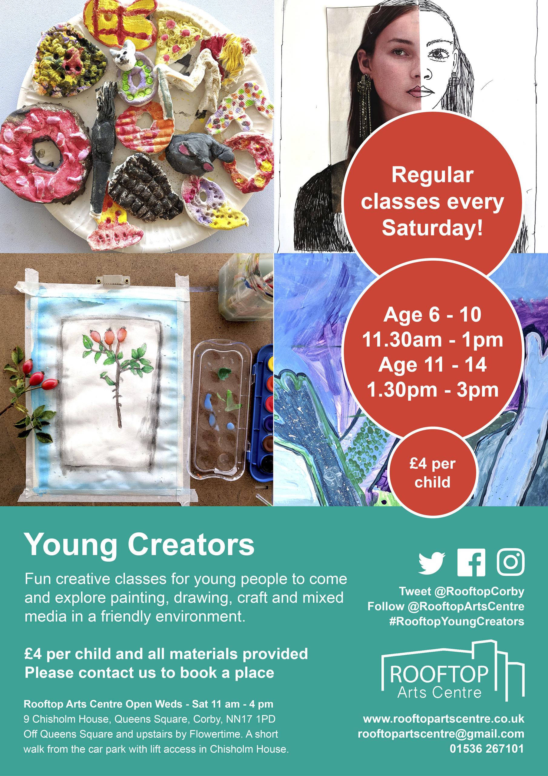A3-Young-Creators-Poster-(Oct-2019)-V2