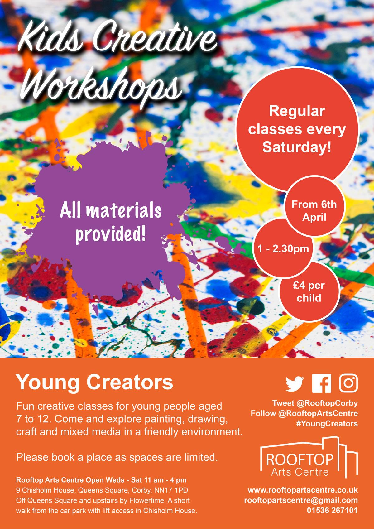 A3-Young-Creators-Poster-Q2-2019
