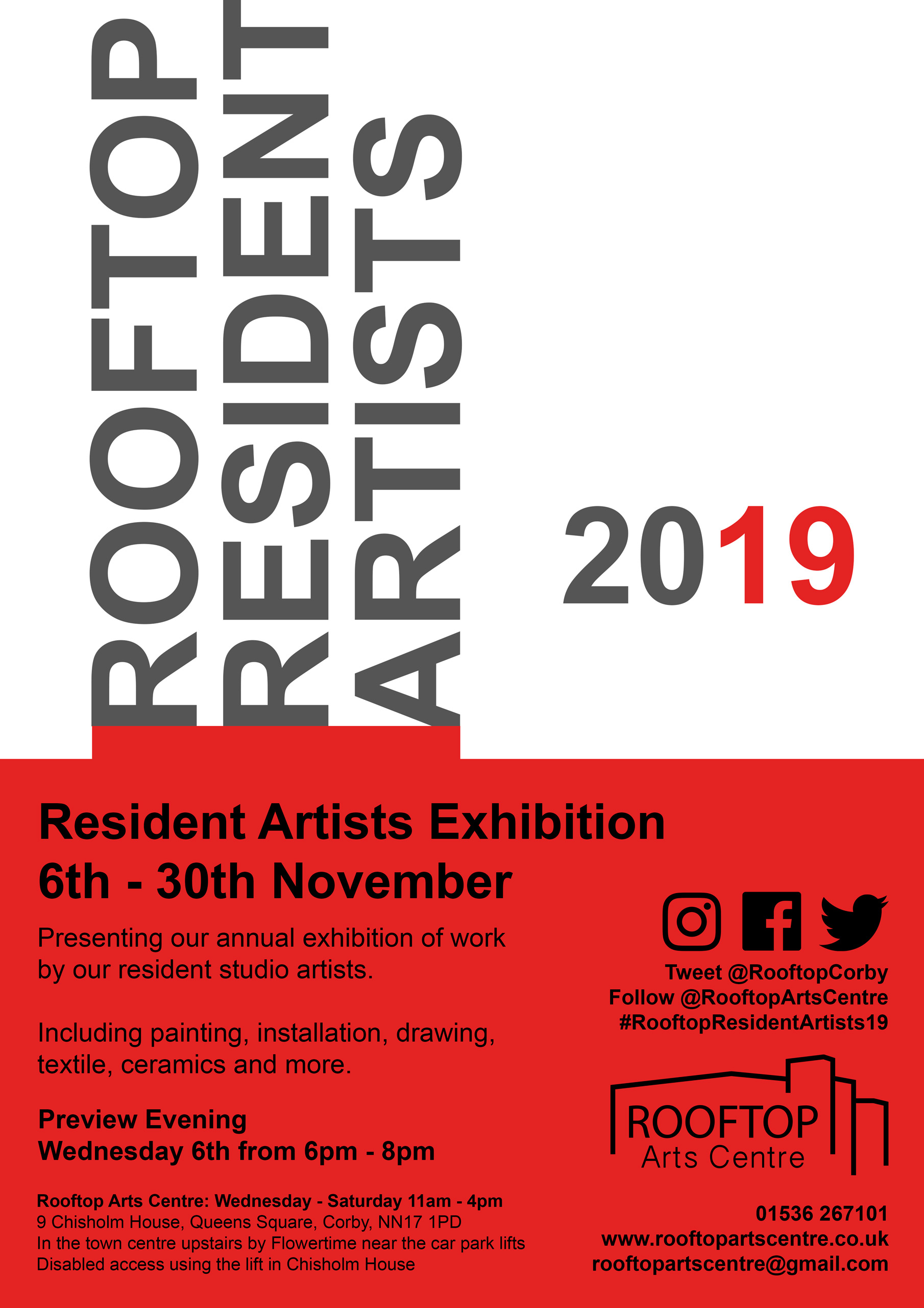 Resident-Artists-19-Exhibition-Poster