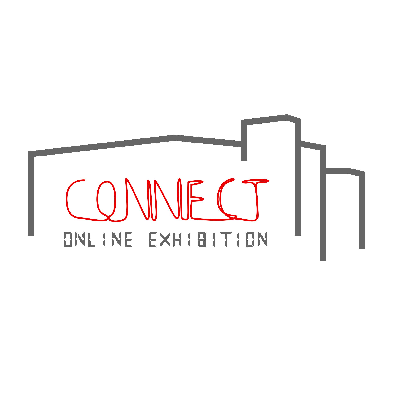 Connect Exhibition Promo